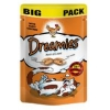 Dreamies Chicken 110g