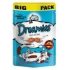 Dreamies Salmon 110g
