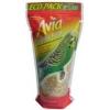 Bob Martin Avia Budgie Food 500g