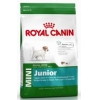 Royal Canin Dog Junior Mini <10 Months 800g