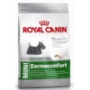 Royal Canin Dog Adult Mini Dermacomfort +10months 2kg