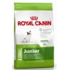 Royal Canin Dog Junior X Small <10 Months 1.5kg