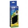Hagen (4pk) Fluval 3-plus Carbon Pad