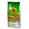 Supreme Harry Hamster Muesli 700g