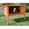 Trixie Rabbit Hutch 116 X 61 X 92cm