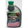 Blagdon Anti Fungus And Bacteria 250ml