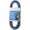 Hagen 10ft Silicone Air Tubing