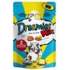 Dreamies Mix Salmon & Cheese 60g