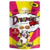 Dreamies Mix Beef & Cheese 60g