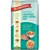 Mr Johnson's Supreme Hamster & Gerbil Mix 900g