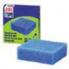 Juwel Aquarium Filter Sponge Coarse-standard