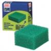 Juwel Aquarium Nitrate Removal Sponge-compact