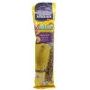 Vitakraft Budgie Kräcker Apricot Fig Stick 2 Pack