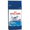 Royal Canin Dog Adult Maxi 26 15 Months-5yrs 4kg