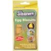 Egg Biscuits For Birds - Original 35g