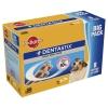 Pedigree Dentastix 5-10kg 56pack