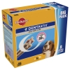 Pedigree Dentastix 10-25kg 56pack