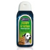 Johnsons Puppy & Cat Shampoo 200ml