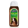 Johnsons Velvet Coat Shampoo 200ml