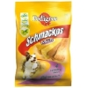 Pedigree Schmackos 20-stick Meat