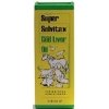 Pure Cod Liver Oil 170ml