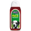 Johnsons Dog Flea Insecticidal Shampoo 200ml