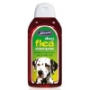 Johnsons Dog Flea Insecticidal Shampoo 400ml