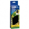 Hagen (4pk) Fluval 4-plus Carbon Pad