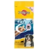 Pedigree Dentastix 25+kg 7sticks