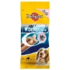Pedigree Dentastix 10-25kg 7sticks