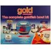 Complete Goldfish Starter Kit