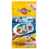 Pedigree Dentastix 5-10kg 7sticks