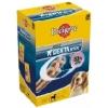 Pedigree Dentastix 10-25kg 28pack