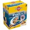 Pedigree Dentastix 5-10kg 28pack