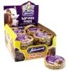 Johnsons Harvest Feast For Hamsters  Gerbils Etc.