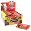 Johnsons Nutty Honey Treats For Hamsters  Gerbils Etc.