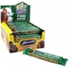 Johnsons Fruity Sticks For Hamsters Gerbils Etc.