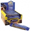 Johnsons Fruity Sticks For Rabbits  Guinea Pigs Etc.