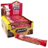 Johnsons Fruity Sticks For Rats  Mice Etc.