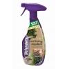 Defenders Cat & Dog Repellent Rtu Spray 750ml