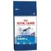 Royal Canin Dog Adult Maxi 26 15 Months-5yrs 15kg