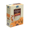 Hilife Its Only Natural Cat Pouch Multipack The Chicken One In Jelly 8x70g