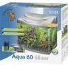 Superfish Aqua 60 Fish Tank