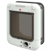 Cat Mate Microchip Cat Flap White (best Seller)