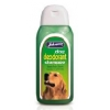 Johnsons Dog Deodrant Shampoo 200ml