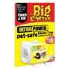 Ultra Power Pet Safe Mouse Trap