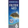 Interpet No 3 Filter Aid Treatment 100ml