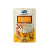 Hilife Its Only Natural Cat Pouch Chicken Dinner In Jelly 18 X 70g