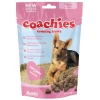 Coachies Puppy Treats 200g