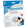Catit Senses Water Softening Filter